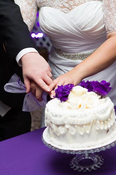 Becca&Devon_Wedding-1026.jpg