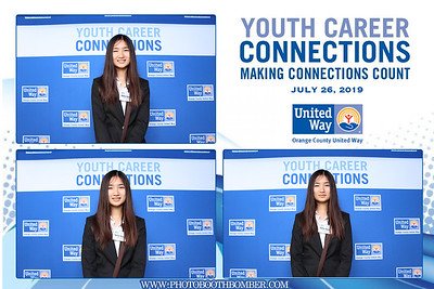 Youth Career Connections