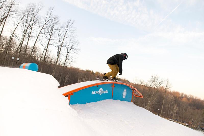 Kick-Off-2014_Snow-Trails-141.jpg