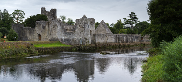 Town of Adare