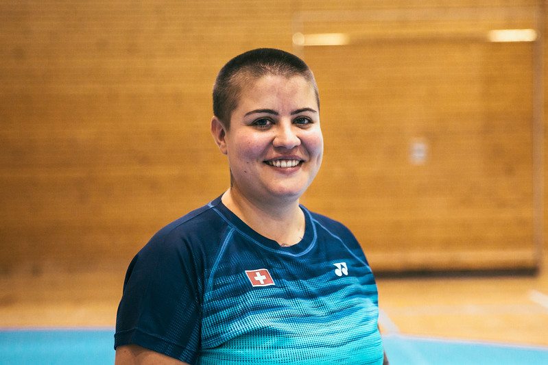 Paralympic_Badminton_Nottwil17-36.jpg