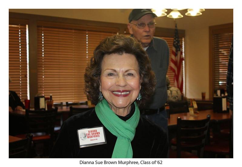 Dianna Sue Brown Murphree '62.jpg