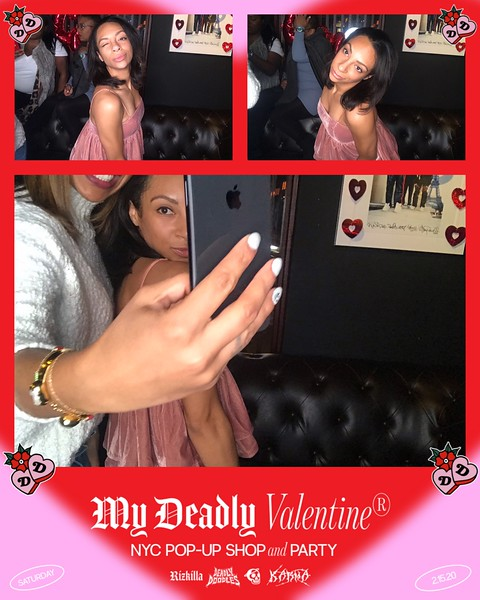 wifibooth_7262-collage.jpg
