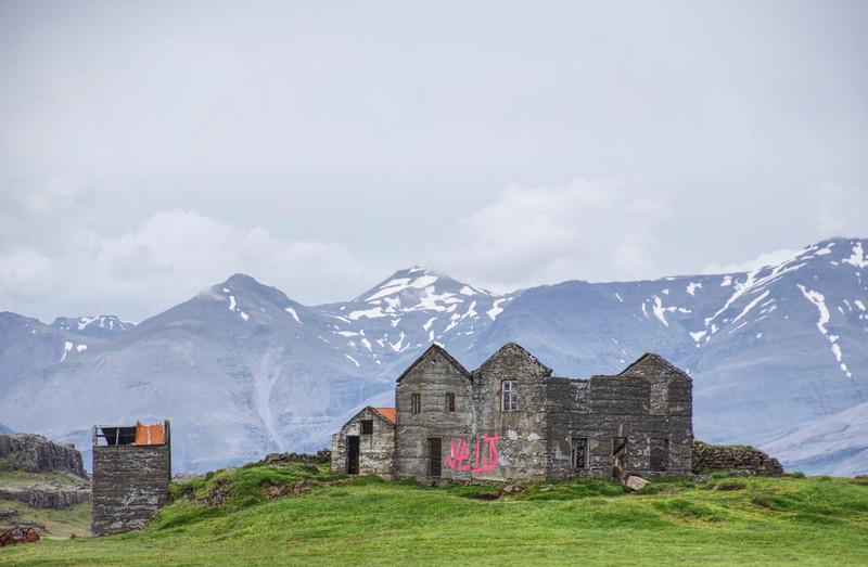 Iceland 4021.jpg