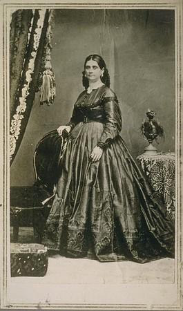 Carrillo,JosefaBandiniDe(esposaDePedroC.Carrillo)1867-10.jpg