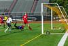 09-06-14_Wobun Soccer vs Wakefield_1075
