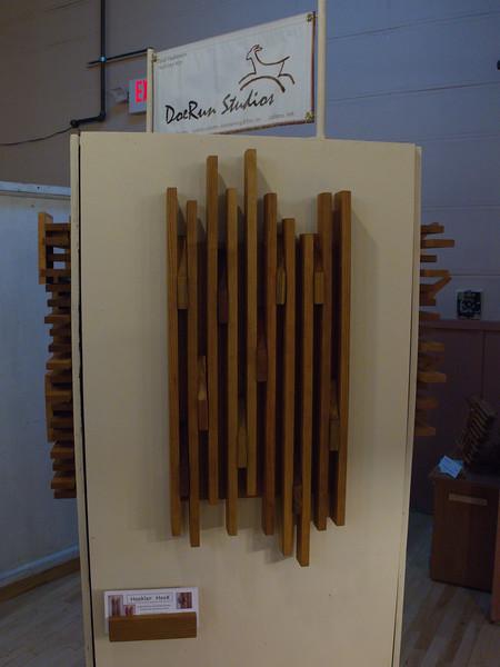 Woodworkers Show 2014 019.JPG