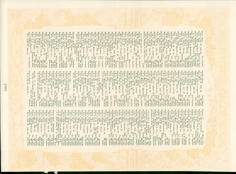 uschist-er-1925~0564.jpg