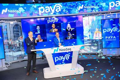2020-10-20 Paya Press Photos