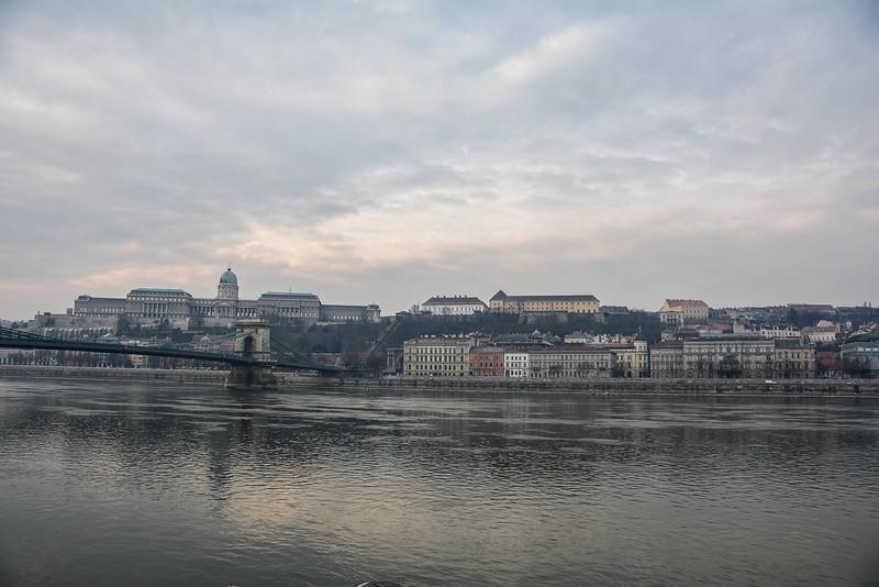 Budapest-55.jpg