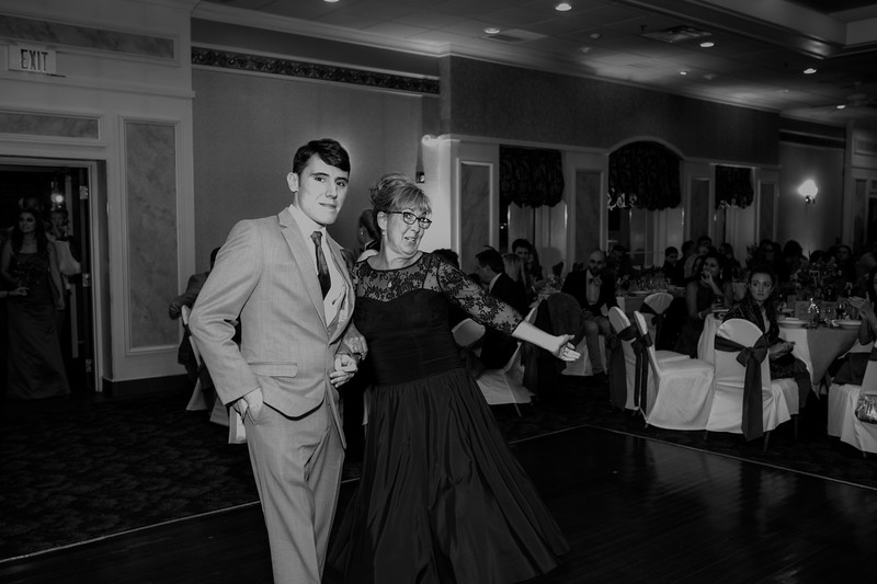 20151017_Mary&Nick_wedding-0643.jpg