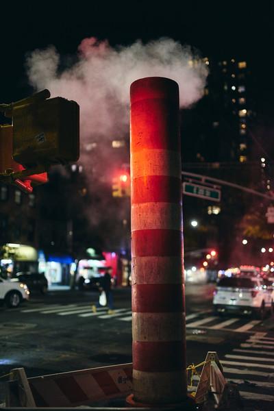 New York 2019-10_DSC4306.jpg