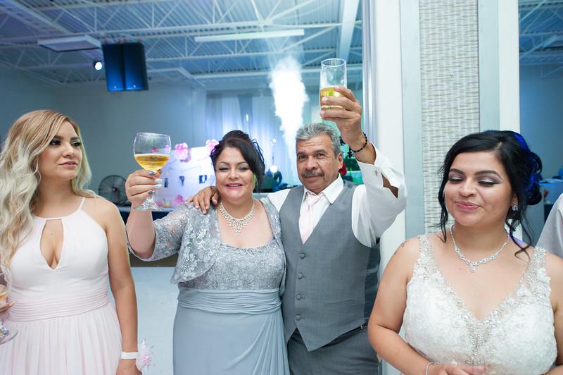 Estefany + Omar wedding photography-880.jpg