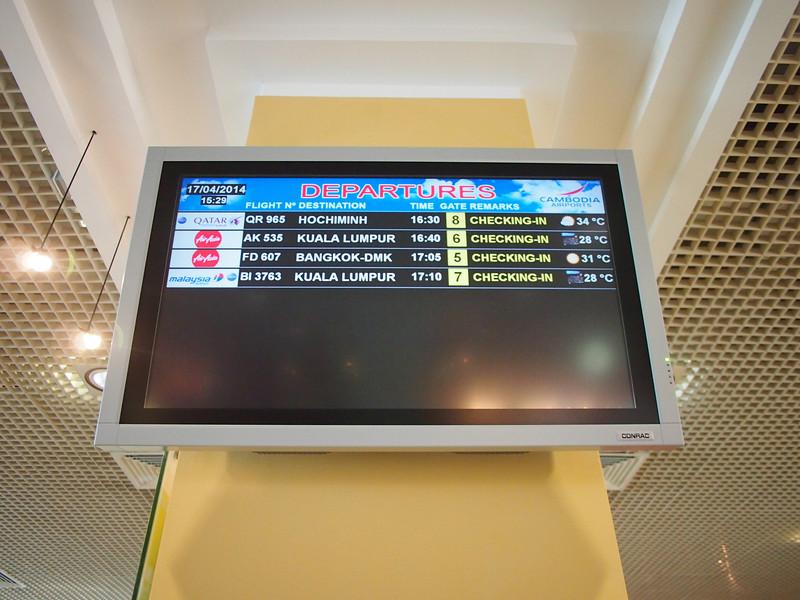 P4176909-departures.JPG