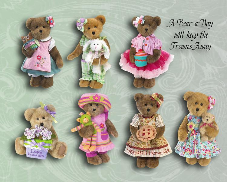 Bear-A-Day.jpg