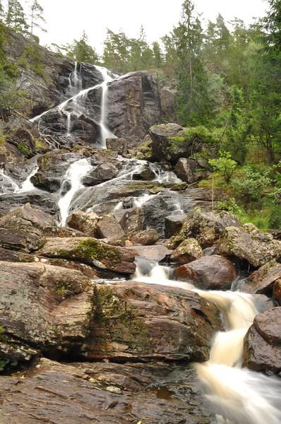 Norwegen_Raetsel_1.jpg