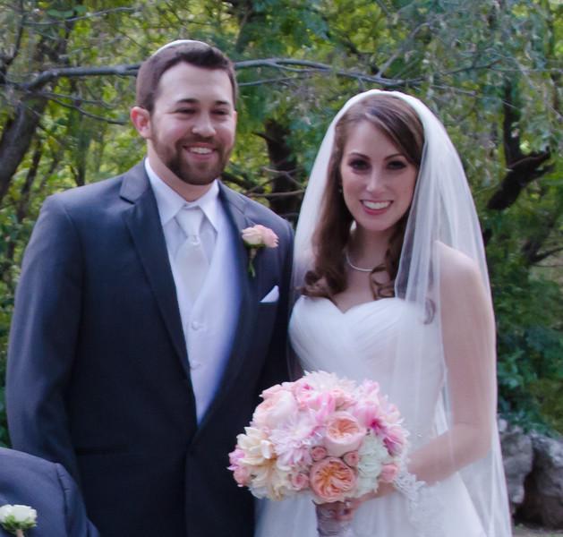 Andrew & Stefani Wedding Ceremony 2014-BJ1_5257.jpg