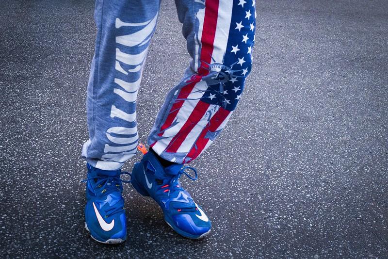 AMERICA#1_LYON.jpg