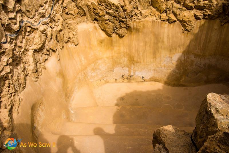 Masada-8978.jpg