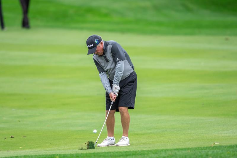 SPORTDAD_Golf_Canada_Sr_1105.jpg