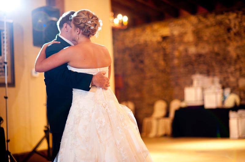 Jim and Robyn Wedding Day-389.jpg