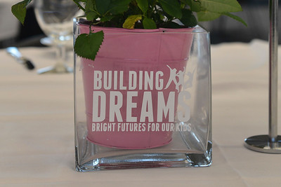 Building Dreams – Bright Futures for Our Kids 2019