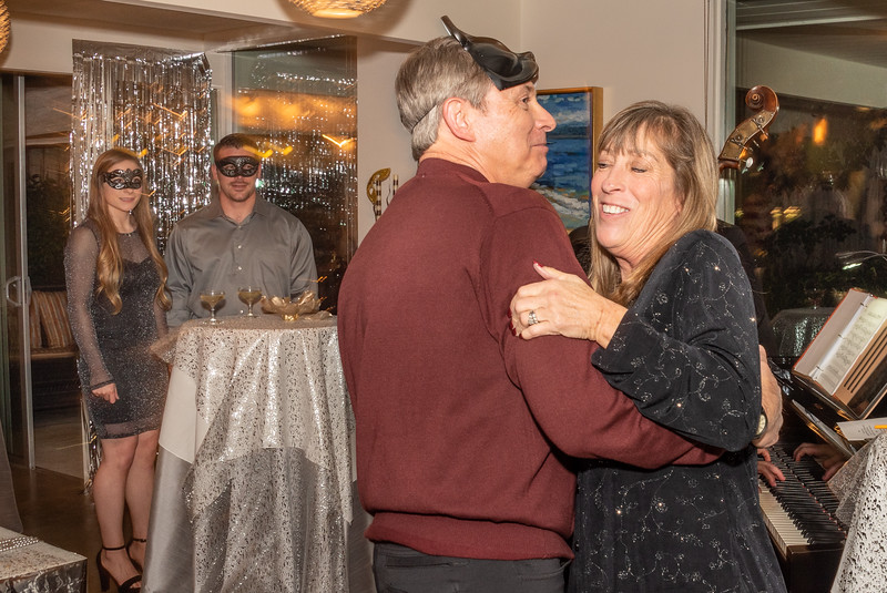 New. Years Party-5635.jpg