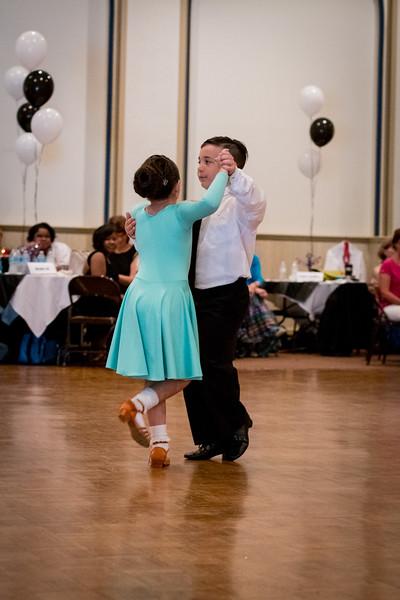 RVA_dance_challenge_JOP-6541.JPG