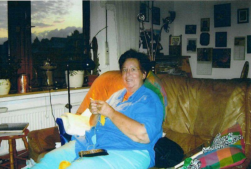 Gerti 2005.jpg