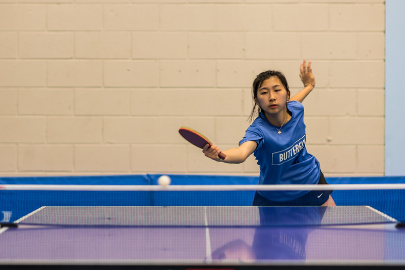 Westchester-Table Tennis-September Open 2019-09-29 032.jpg