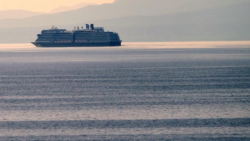 Cruise 2018 Vancouver 05-13-2018 95.JPG