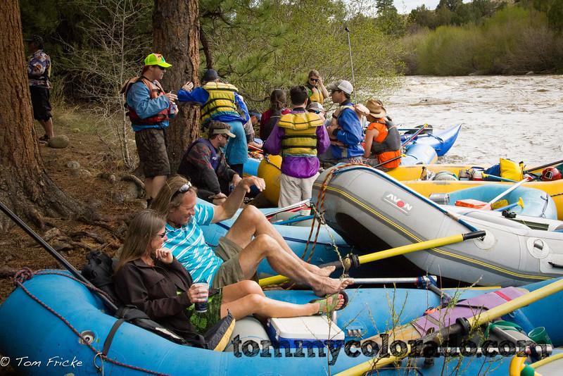 rafting_ark_tomfricke_14MemDay-3914.jpg