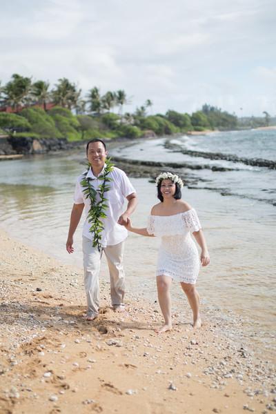 waipoli-kauai-vow-renewal-79.jpg