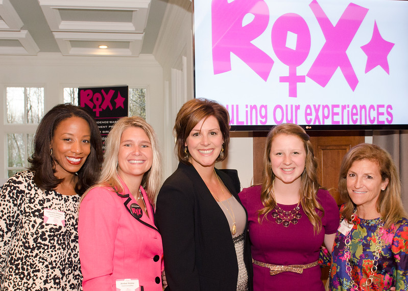 April 2013_Gives_ROX Launch event-1514.jpg