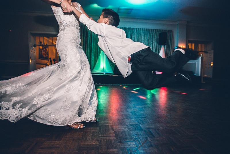 Philadelphia Wedding Photographer - Bernreuther-674.jpg