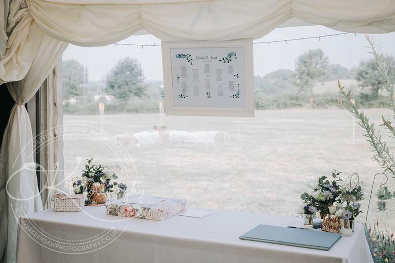 Sarah & Charles-Wedding-By-Oliver-Kershaw-Photography-103806.jpg