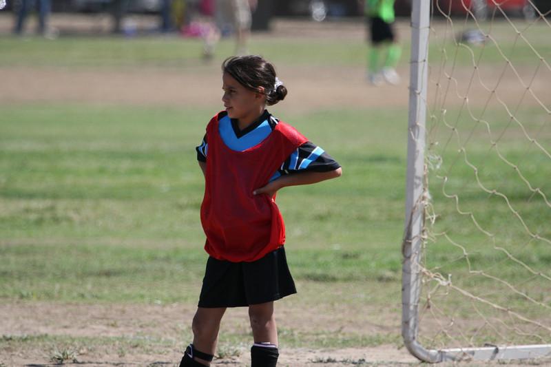 Soccer07Game3_153.JPG