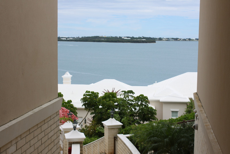 Bermuda 2013 002.JPG