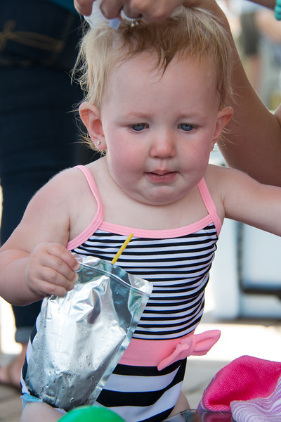 Lila's 1st Bday Party-287.jpg