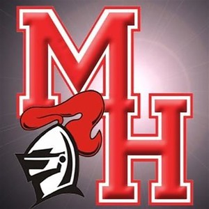 Morris Hills HS
