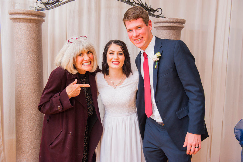 john-lauren-burgoyne-wedding-418.jpg