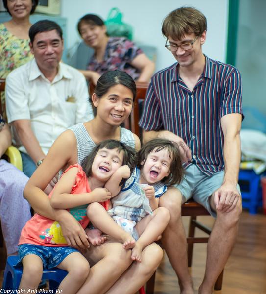 08 - Hanoi August 2018 054.jpg