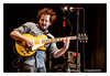 Nathaniel_Rateliff_Down_The_Rabbit_Hole_2016_11