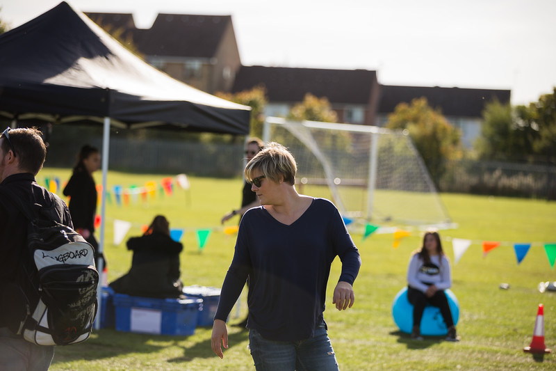 bensavellphotography_lloyds_clinical_homecare_family_fun_day_event_photography (374 of 405).jpg