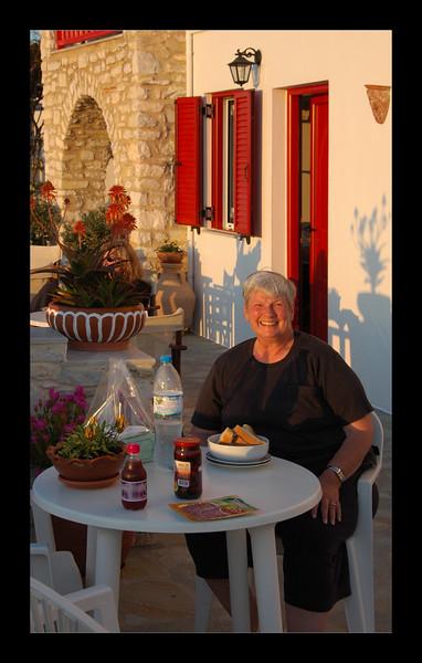 Paros - Greek Islands - 2009.JPG