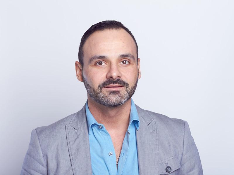 Juan pablo avendano-VRTLPRO Headshots-0208.jpg