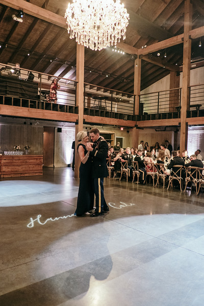 Highum-Wedding-385.jpg