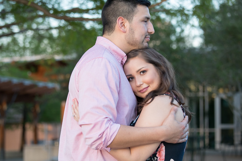 Houston Engagement Photography ~ Crystal and Justin-1384.jpg