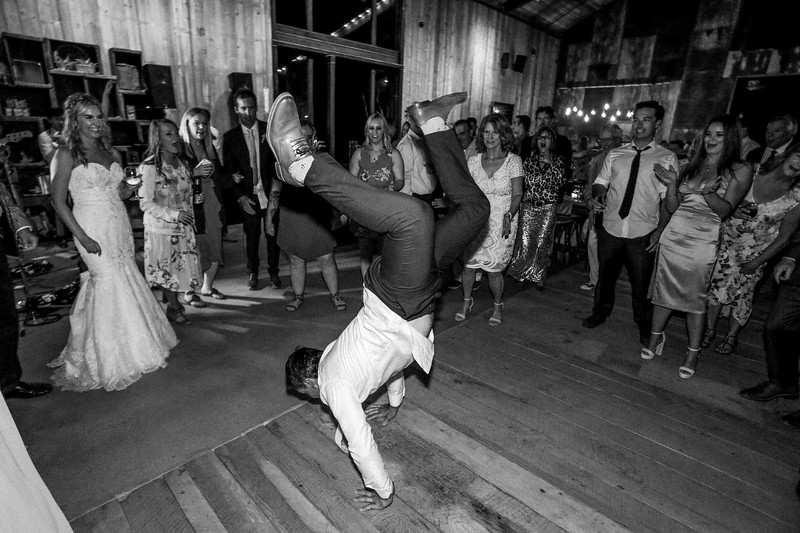 Wedding_Photographer_Trine_Bell_San_Luis_Obispo_Best_Wedding_Photographer_california_top-0003.jpg