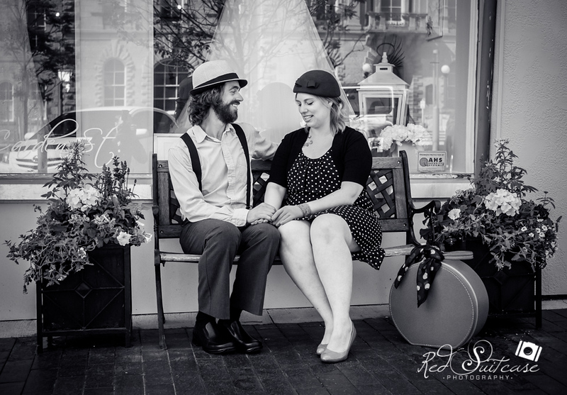 Lindsay and Ryan Engagement - Edits-18.jpg